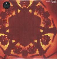 Boards Of Canada - Geogaddi [Vinyl]