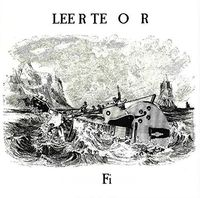 Lee Ritenour - Captain Fingers (Jpn)