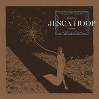 Jesca Hoop - Memories Are Now [Vinyl]