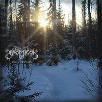 Panopticon - To the North