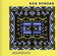 Rob Ryndak - Boundless