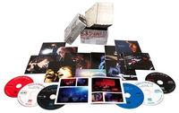 Bob Dylan - The 1966 Live Recordings [Box Set]