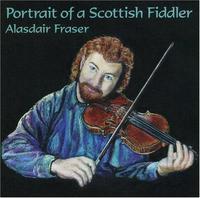 Alasdair Fraser - Portrait of a Scottish Fiddler