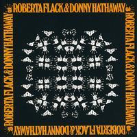 Roberta Flack - Roberta Flack & Donny Hathaway [Import]