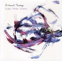 Richard Youngs - Under Stellar Stream