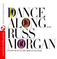 Russ Morgan - Dance Along with