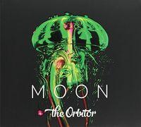 MOON - Orbitor