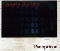 Panopticon - Lonely Rooms