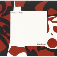 Paolo Fresu - Vinodentro (Original Soundtrack)