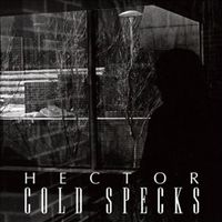 Cold Specks - Hector [Import]