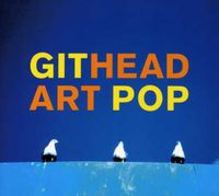 Githead - Art Pop