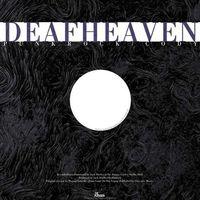 Deafheaven - Split