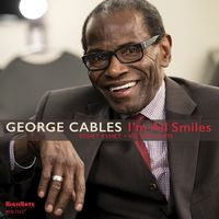 George Cables - I'm All Smiles