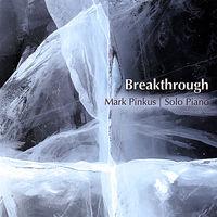 Mark Pinkus - Breakthrough