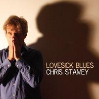 Chris Stamey - Lovesick Blues