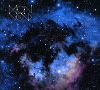 Ixion - To The Void [Import]