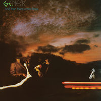 Genesis - And Then there Were Three [180 Gram Vinyl]