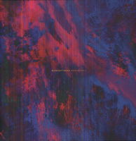 Birds Of Tokyo - March Fires [Import]