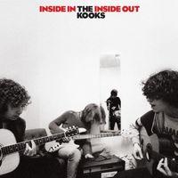 The Kooks - Inside In/Inside Out [LP]