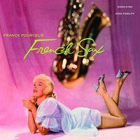Franck Pourcel - French Sax & La Femme (Bonus Track) [Limited Edition] [Remastered]