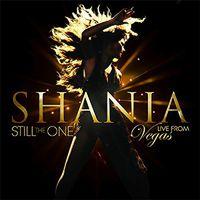 Shania Twain - Still The One (Uk)