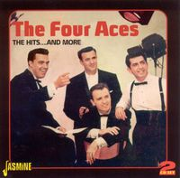 Four Aces - Hits & More [Import]