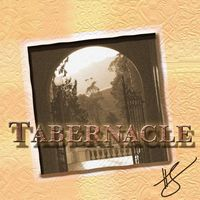 Ray Cooper - Tabernacle