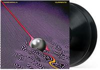 Tame Impala - Currents [Vinyl]