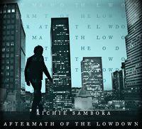 Richie Sambora - Aftermath Of The Lowdown