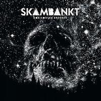 Skambankt - Horisonten Brenner (Uk)