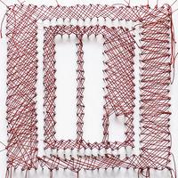 letlive. - If I'm The Devil... [Vinyl]