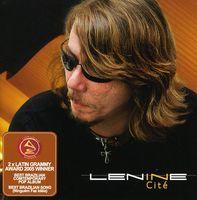 Lenine - In Cite [Import]