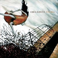 Circa Survive - Juturna: 10 Year Anniversary Edition