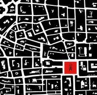 Einsturzende Neubauten - Grundstuck (W/Dvd) (2pk)