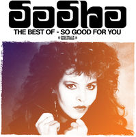 Sasha - Best of: So Good for You