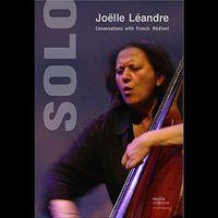Joelle leandre - Solo