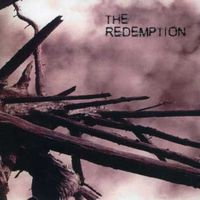 The Redemption - The Redemption