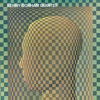 Kenny Dorham - Matador + Inta Somethin [Import]