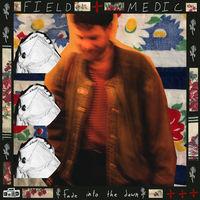 Field Medic - Fade Into The Dawn [Blue LP]