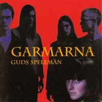 Garmarna - Guds Speleman (Fiddlers of God)