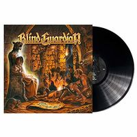 Blind Guardian - Tales From The Twilight World [Import LP]