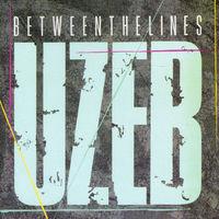 Uzeb - Between the Lines