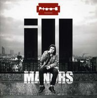 Plan B - Ill Manors (Uk)