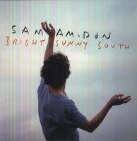 """Sam Amidon - Bright Sunny South [Bonus 7""""]"""