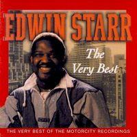 Edwin Starr - Very Best