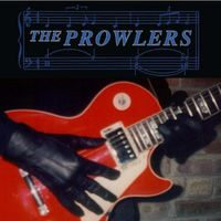 Prowlers - Prowlers