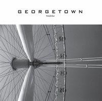 Georgetown - Wanderlust