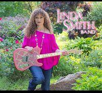 Linda Smith - Menagerie