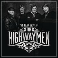 The Highwaymen - The Very Best Of