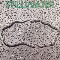 Stillwater - Stillwater (Bonus Tracks) [With Booklet] (Coll) [Deluxe] [Remastered]